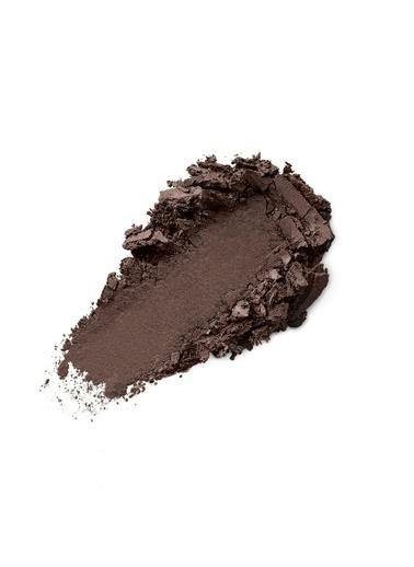 KIKO High Pigment Wet And Dry Eyeshadow 09 Kahve